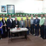 انتخابات هییت رئیسه شورای اصلاح طلبان استان گیلان