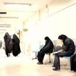 گزارش آخرین اصلاحات لایحه طلاق در دولت؛طلاق شرطی برای مردان